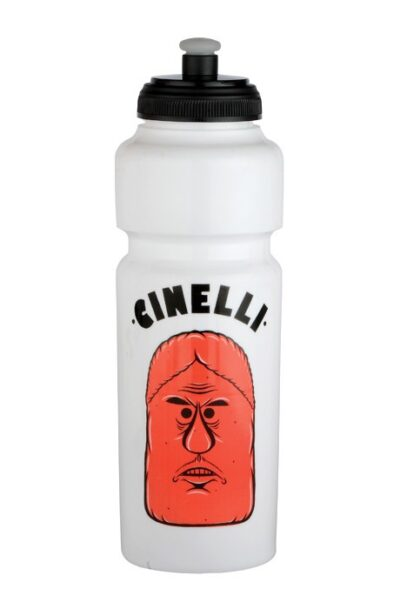 Cinelli barry mcgee bidon indian voor