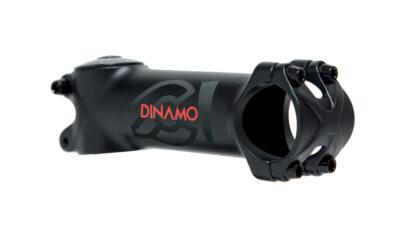 Cinelli Dinamo stuurpen