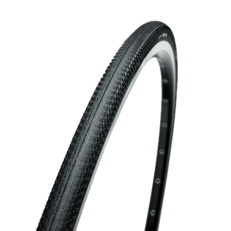 Maxxis Relix band 25c mm
