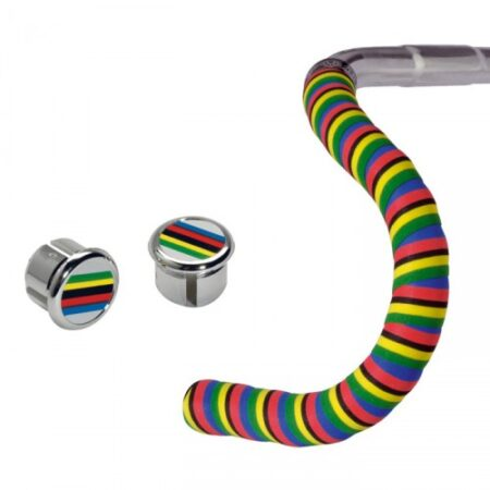 Cinelli cork world champion ribbon bar tape