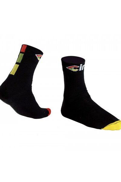 Cinelli Italo 79 socks