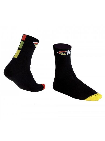 Cinelli Italo 79 socks