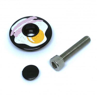 cinelli-top-cap-egg-with-bolt-plug (1)
