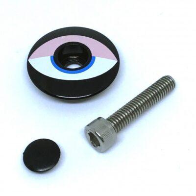 cinelli-top-cap-eye-with-bolt-plug