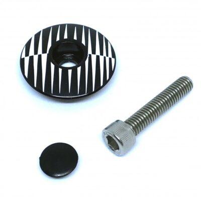 cinelli-top-cap-optical-with-bolt-plug