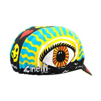Cinelli eye of the storm (2)