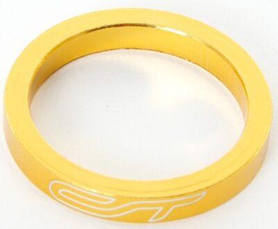 Licello CT spacer set goud