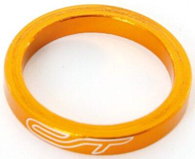 Licello CTspacer set oranje