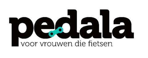 Pedala Magazine