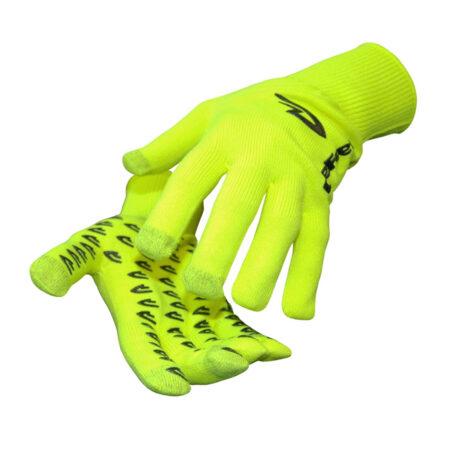 defeet-duraglove-handschoen-hi-vis-geel