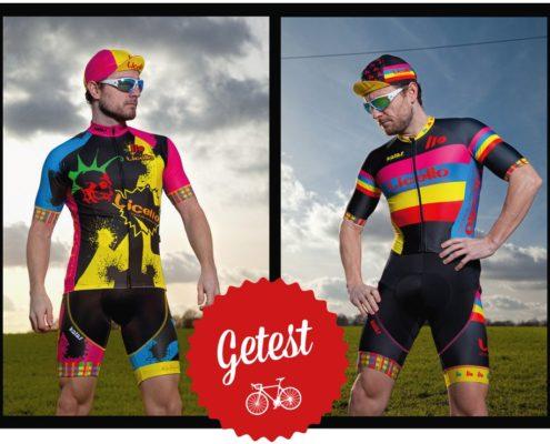 kledingtest cycling.be