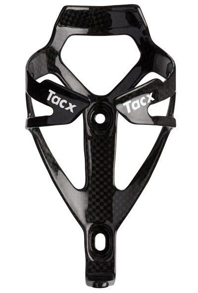 Tacx Deva carbon bidonhouder