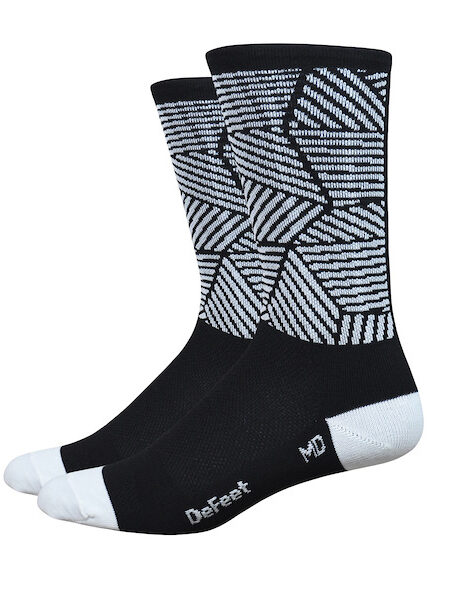defeet-aireator-craze