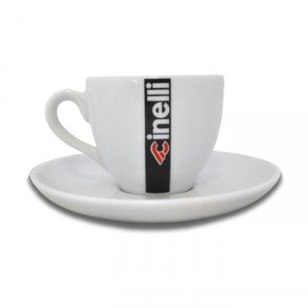 cinelli-espresso-cup-set-2