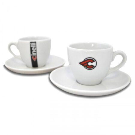 cinelli-espresso-cup-set