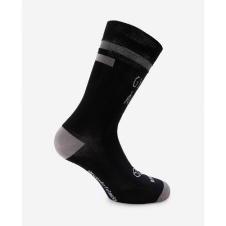 cinelli-gypsy-rider-reflecterende-sokken-1