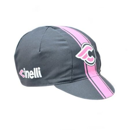 cinell-vigorosa-cap