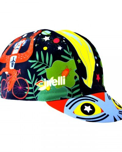 cinelli-jungle-zen-cap-by-lida-ziruffo