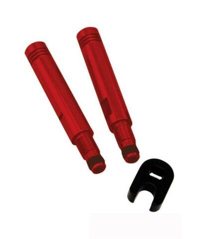 licello-ventiel-verlengers-rood-30mm