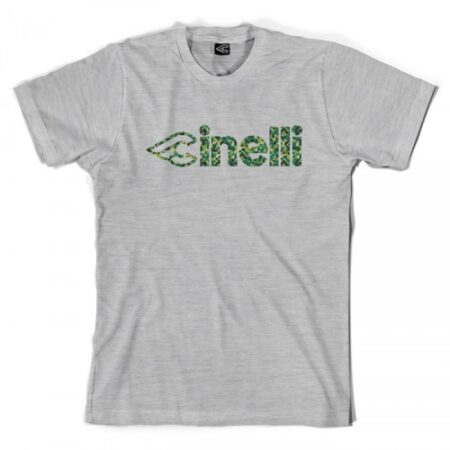 cinelli-cork-camo-t-shirt- (4)
