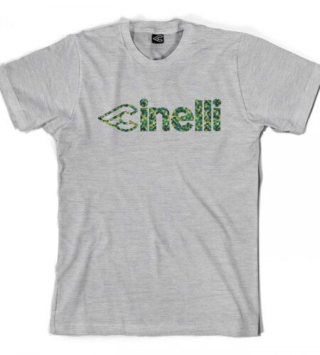 cinelli-cork-camo-t-shirt- (4)