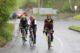 Alternatieve fietstocht 's Gravenvoeren