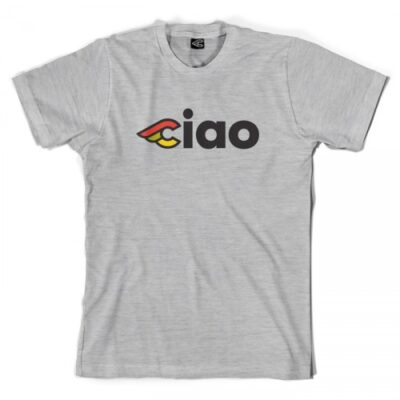 ciao-cinelli-t-shirt- (1)