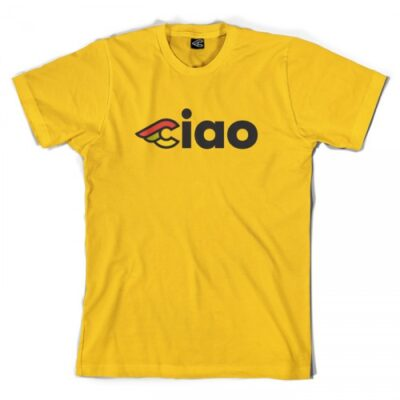 ciao-cinelli-t-shirt- (4)