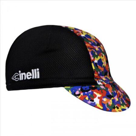 cinelli-cork-caleido-cap (2)