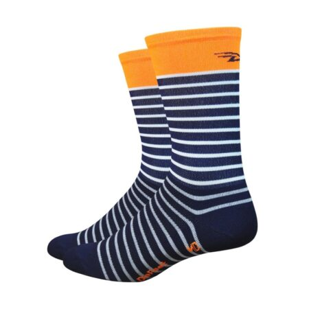 defeet aireater sailor sok