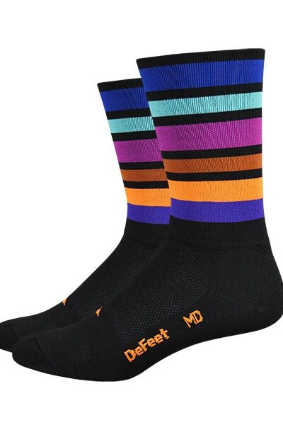 defeet aireator retro cool sok
