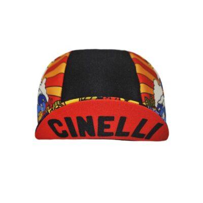 Cinelli west coast cap (1)