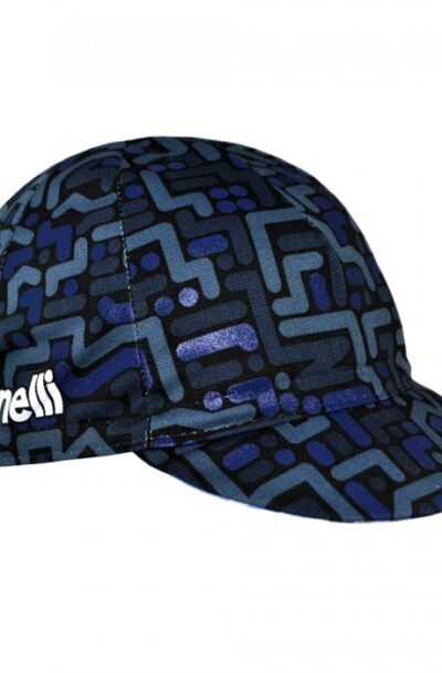 Cinelli new york city cap
