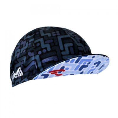 Cinelli new york city cap2