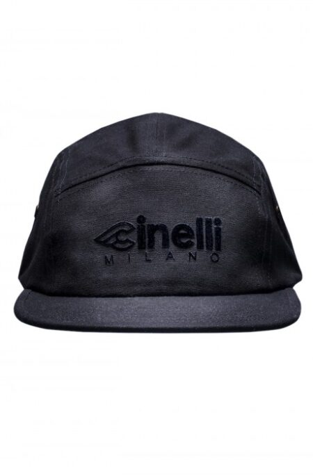 cinelli-milano-flocked-5-panel-cap1.jpg