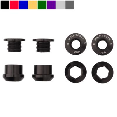6mm-Bolts-Colors_1024x1024