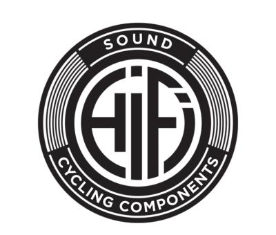 HiFi-Wheels logo