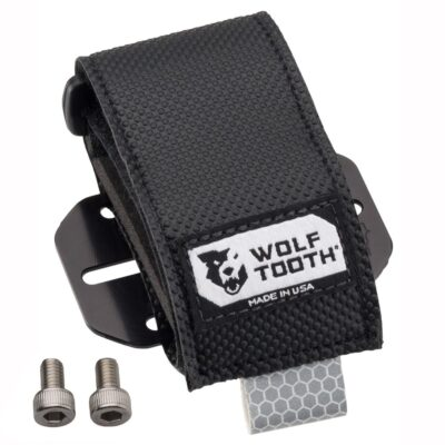 WT-Accessory-Strap-and-Plate