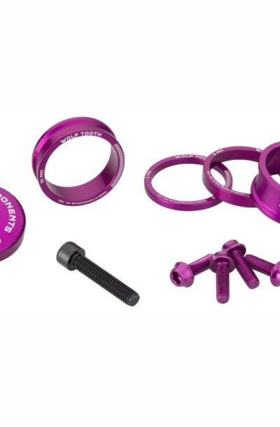 WT-BlingKit-Purple-01_1024x1024