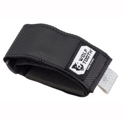 WT-Strap-Black-01_1024x1024