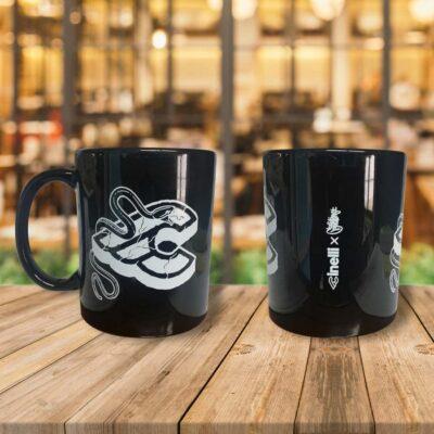Cinelli mike giant mugs