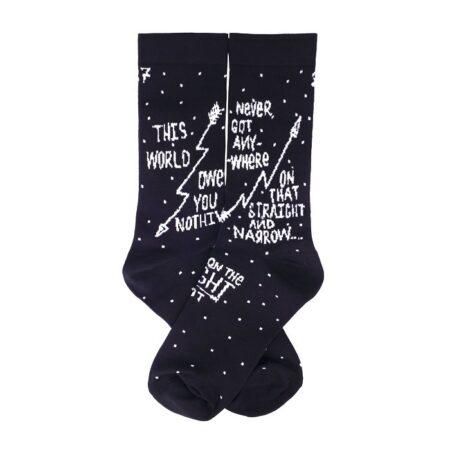 cinelli chas christiansen sokken 3