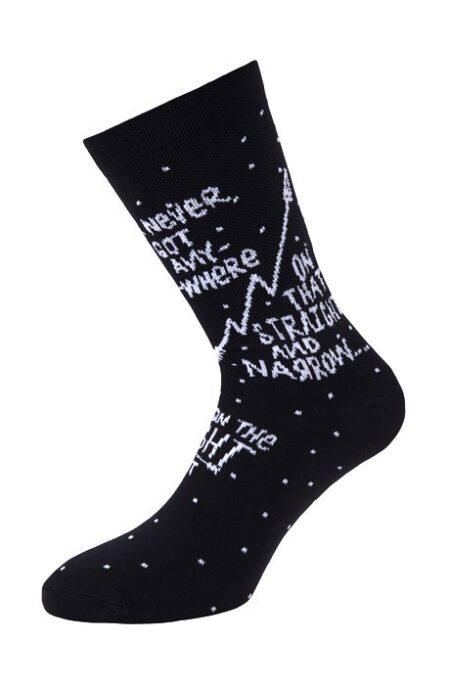cinelli chas christiansen sokken