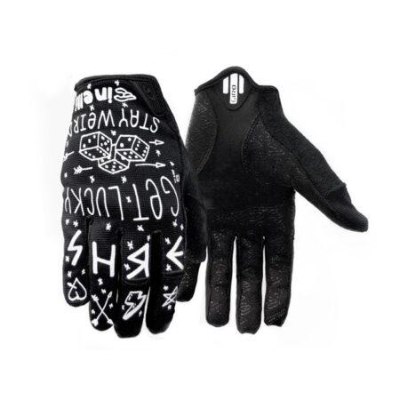 cinelli giro DND chas christiansen handschoen