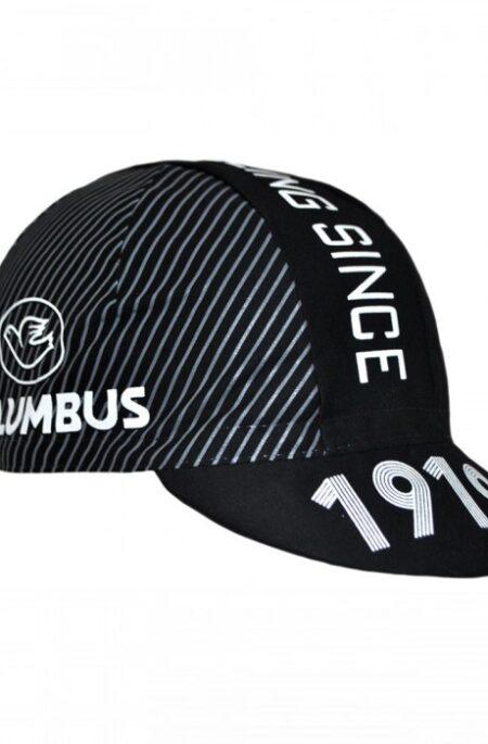 columbus 1919 cap