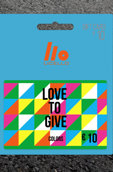 giftcard-licello_10