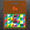 giftcard-licello_100
