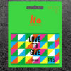 giftcard-licello_15