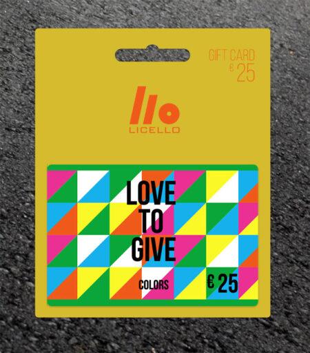 giftcard-licello_25