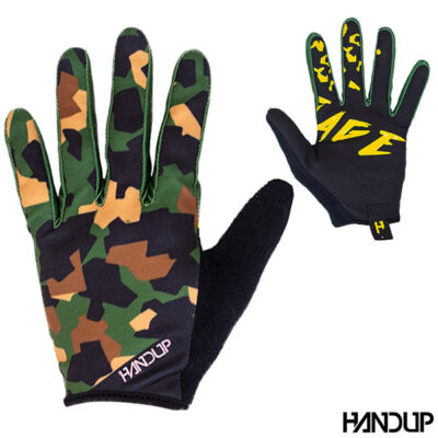 HandUp-Camanche-olive-camo-cycling-gloves.jpg